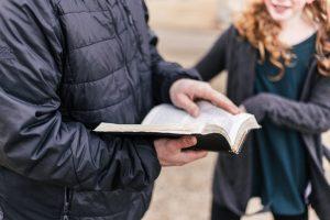 biblical-parenting